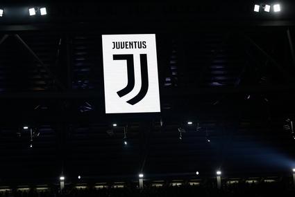 Stadion Juventusu FC