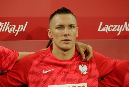 Łukasz Skorupski