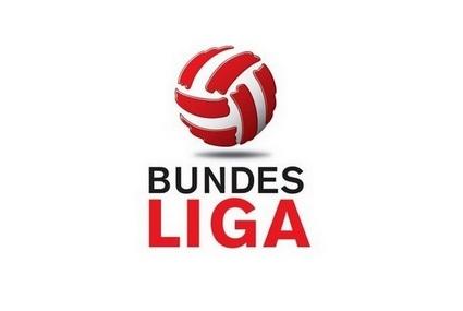 Austriacka Bundesliga