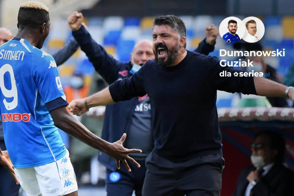 Gennaro Gattuso (P)